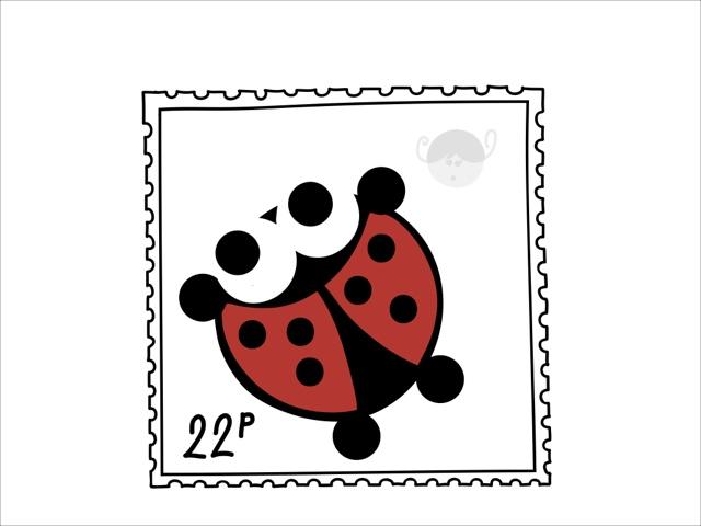20120427-225524.jpg