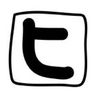 twitter Button By thesofisworld.wordpress.com