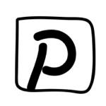 pinterest Button By thesofisworld.wordpress.com